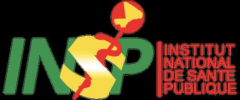 logo_insp_mali_loader